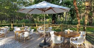 chambre d hote chateau bordeaux les 10 restaurants incontournables des châteaux du bordelais