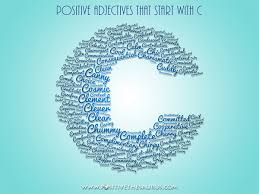 Adjectives To Use In Resume Thesis Githa Hariharan Help In Statistics Homework Cheap Analysis