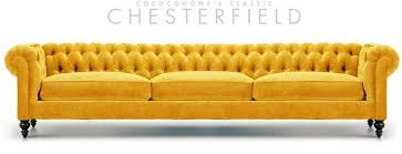 Chesterfield Sofas Usa 106 Best Cococo Home Chesterfield Images On Pinterest Sofas