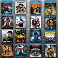 best black friday deals digital movies here u0027s your chance to win 16 free movies from lionsgate beyond