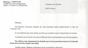 bureau d aide juridictionnelle versailles soutiens des parents s e f c a europe affaire lorentz contre le