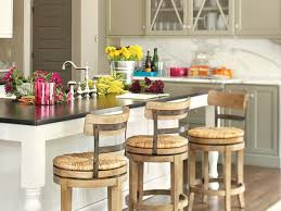 charming ballard designs swivel bar stools tags ballard design full size of bar stools ballard design bar stools wallpaper inch seat height bar stools