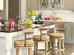 charming ballard designs swivel bar stools tags ballard design