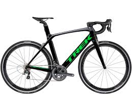lamborghini bicycle madone trek bikes