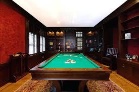 49ers game roomcool garage room ideas u2013 venidami us