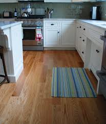 collection in unfinished oak flooring solid oak unfinished