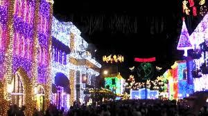 trans siberian orchestra christmas lights osborne family spectacle of dancing lights christmas eve sarajevo