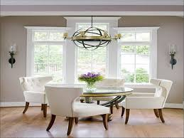 Glass Round Dining Room Table Round Glass Dining Table Wooden Legs Fresh Round Glass Top Dining