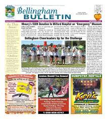 september 2014 bellingham bulletin by bellingham bulletin issuu
