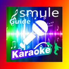 sing karaoke apk app guide for sing karaoke apk for windows phone android
