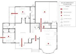 make my own floor plan charming create a house plan images best inspiration home design