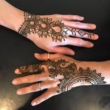 raanya eyebrow threading henna tattoo 186 photos u0026 102 reviews