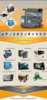 shijiazhuang houfeng trading co ltd engine spare parts deutz