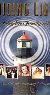 guiding light season 5 episode 181 guiding light tv series 1952 2009 full cast crew imdb