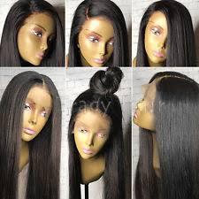 april lace wigs black friday sale lace front wig ebay
