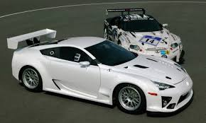 lexus is300 for sale inland empire 2010 lexus lfa nurburgring race car clublexus lexus forum