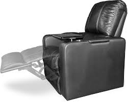 home theater recliner chairs home theater recliner plus custom furniture leather sports