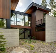 contemporary homes exterior modern luxury home design ideas