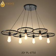 Pendant Light Chandelier Jinsanye Imp U0026 Exp Fuzhou Co Ltd Pendant Light Wall Lamp