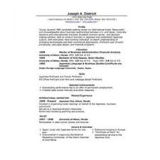 What Are Some Free Resume Builder Sites What Are Some Free Resume Builder Sites What Are Some Free Resume