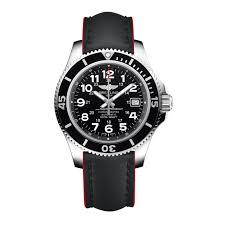 breitling black friday breitling luxury watches fraser hart