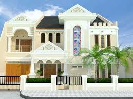 home design building blocks home building design home design software building blocks