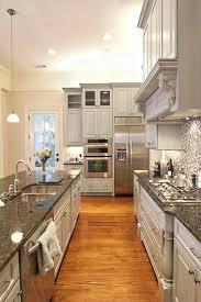 dream kitchens caruba info