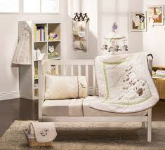 Sheep Nursery Decor Sheep Theme Baby Room Search Baby Nursery Pinterest