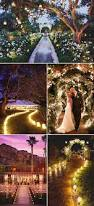 best 25 garden weddings ideas on pinterest garden wedding