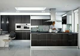 Tuscan Kitchen Ideas Tuscan Kitchen Design Pictures Ideas Tips From Hgtv Modern