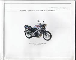400greybike u2022 view topic rvf vfr400 colour codes u0026 models from
