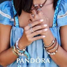 free leather bracelet images 57 best pandora images december pandora jewelry jpg