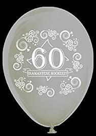 60 hochzeitstag geschenke diamantene hochzeit urkunde personalisiert geschenk karte zum 60
