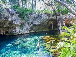 Map Of Tulum Mexico by Your Guide To Tulum Mexico Tulum Travelchannel Com Travel