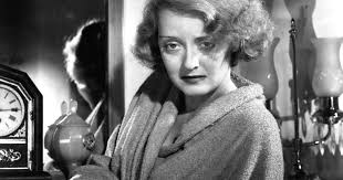 bette davis appreciation thread page 2 lipstick alley