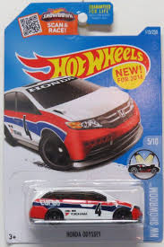 matchbox chevy silverado 1999 642 best matchbox wheels mantile images on pinterest