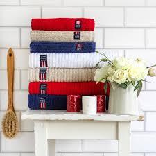 buy lexington american towel sand amara