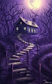 31 best ghosts u0026 haunted houses images on pinterest abandoned