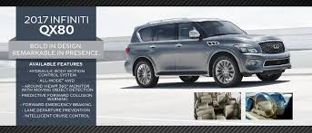 used lexus rx 350 boise bronco motors infiniti is a infiniti dealer selling new and used