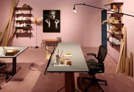Requirements For Interior Designing Is Interior Architecture And Interior Designing Same