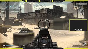 twitch tv stream overlay template 9 free download psd