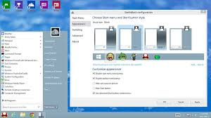 membuat xp auto start di windows 7 startisback real start menu for windows 8 and windows 10