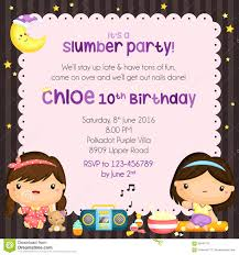 2nd Birthday Invitation Card Birthday Party Invitation Cards Cimvitation