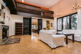 House With 4 Bedrooms Apartments For Rent Nearby Kraków Airport Hamilton May