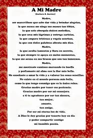 quotes en espanol del amor wonderful happy birthday mom quotes in spanish wallpaper best