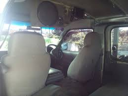 nissan urvan for sale 2005 nissan urvan 1jz turbo for sale in old harbour town for