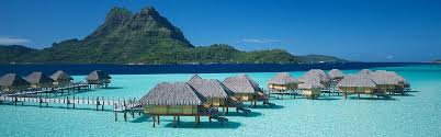 bora bora accommodation lagoon premium overwater suite