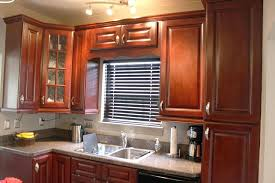 Kitchen Sink And Cabinet Combo by Kitchen Cabinet Sink U2013 Meetly Co