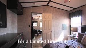 Tiny House Houston by Tiny House Direct Under 20 000 Youtube