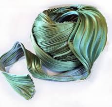 shibori ribbon beyond beadery shibori silk ribbon